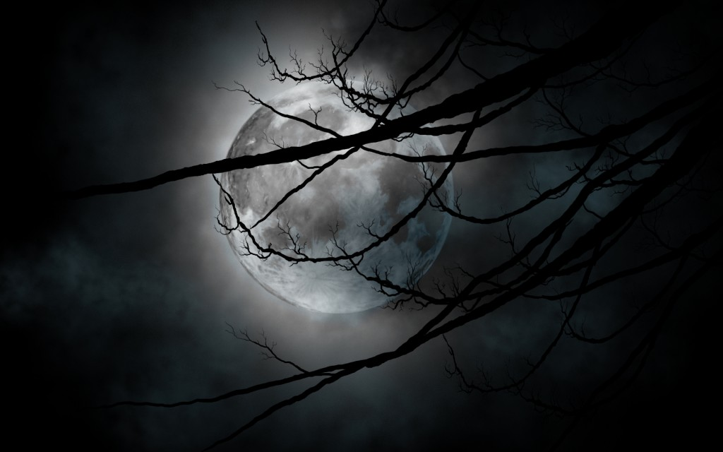 moon_tree