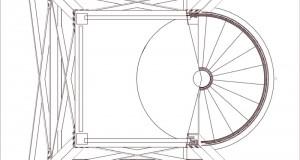 D:_Documenten__School_hboBouwkundek 1CMO(constructieveMode